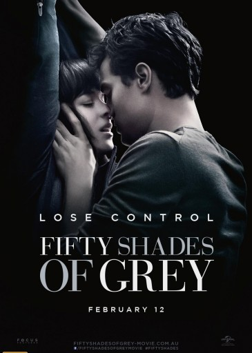 Fifty-Shades-of-Grey-Poster-4