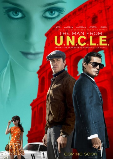 UNCLE_Main-Poster.