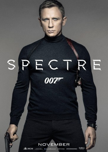 spectre-poster-01-2026x3000