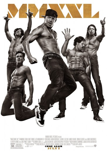 Magic-Mike-XXL-Final-Poster