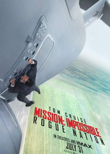 mission-impossible-5-teaser-poster